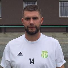 Martin Cekal