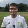 Tomas Bittner