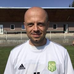 Tomáš Bečka