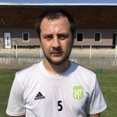 Marek Tesařík
