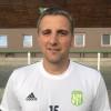 David Smolik