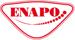 ENAPO Stříbrná Skalice – Pavel Senft