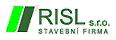 RISL s.r.o. Stavební firma