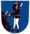 Obec Stříbrná Skalice
