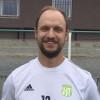 Filip Smolik