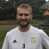 Petr Cekal
