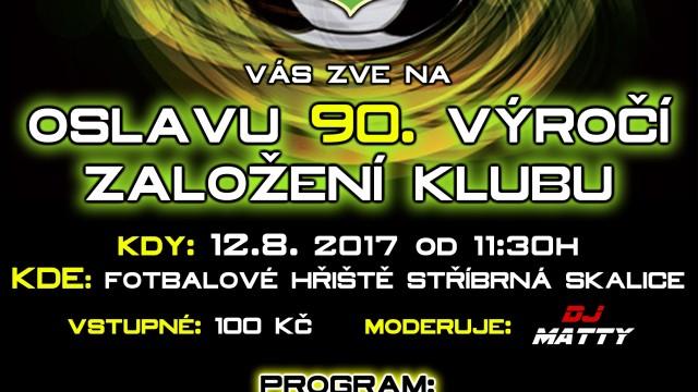 vyroci_90_let_pozvanka_