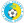 ovcary-fotbal