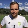 Martin Bambas
