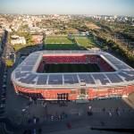 sinobo_stadium