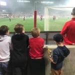 skalicatka_na_derby3