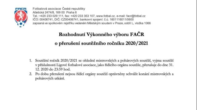 294BB4B0-9B64-48ED-9D1E-5ABAA617FA6B
