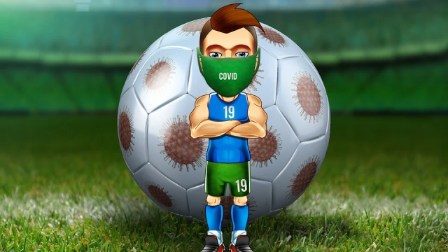 fotbal-covid